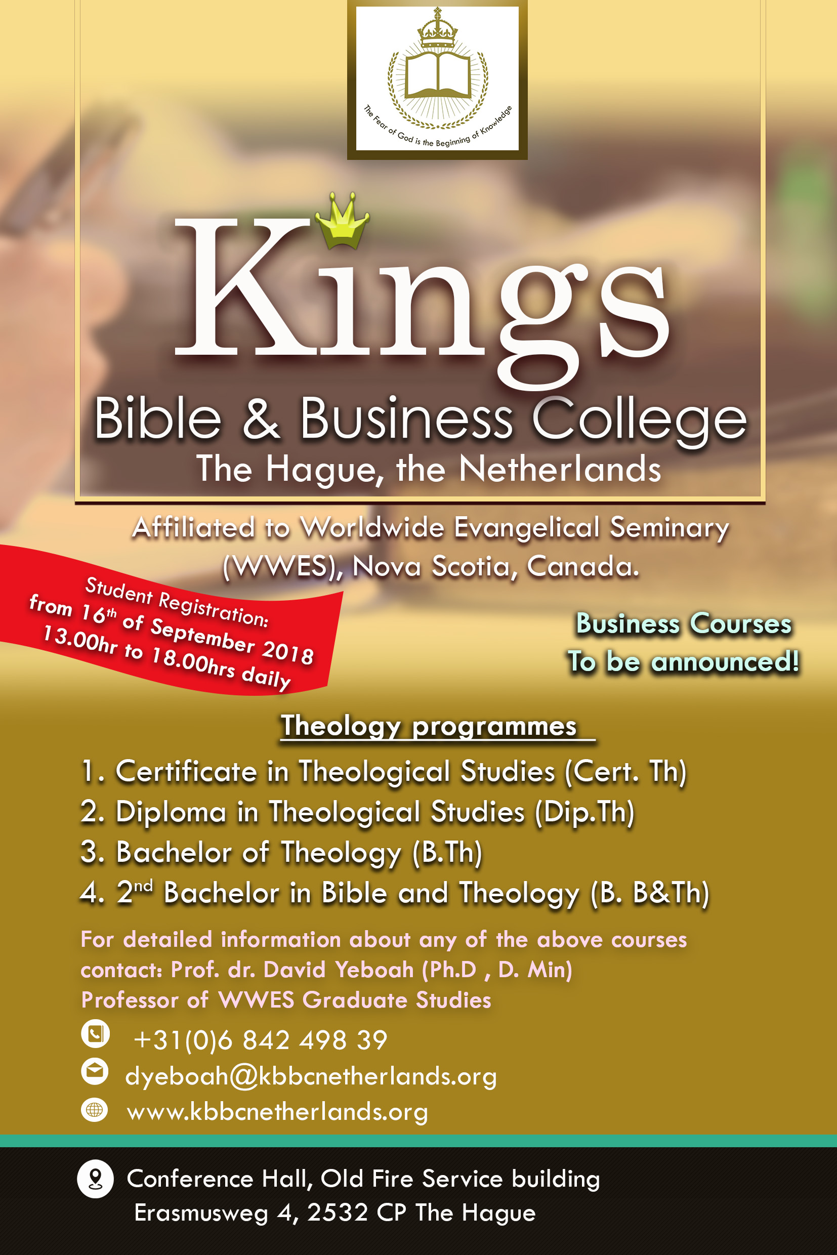 FINAL3_Kings Bible College Flyer