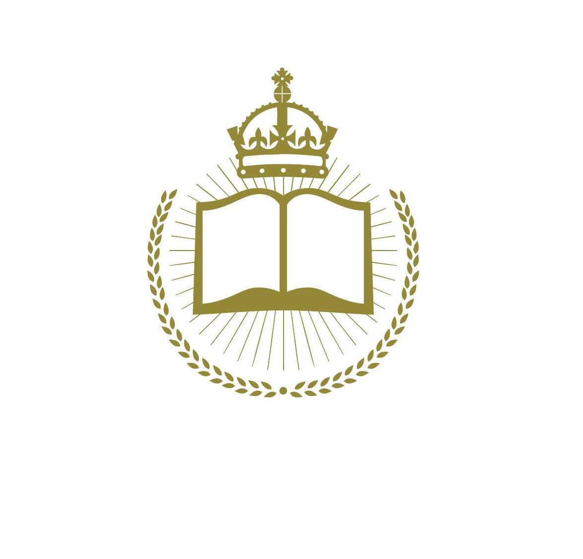 Logo Bible College_LOGO vector zonder tekst