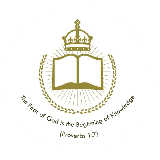 cropped-Logo-Bible-College_LOGO-vector.png