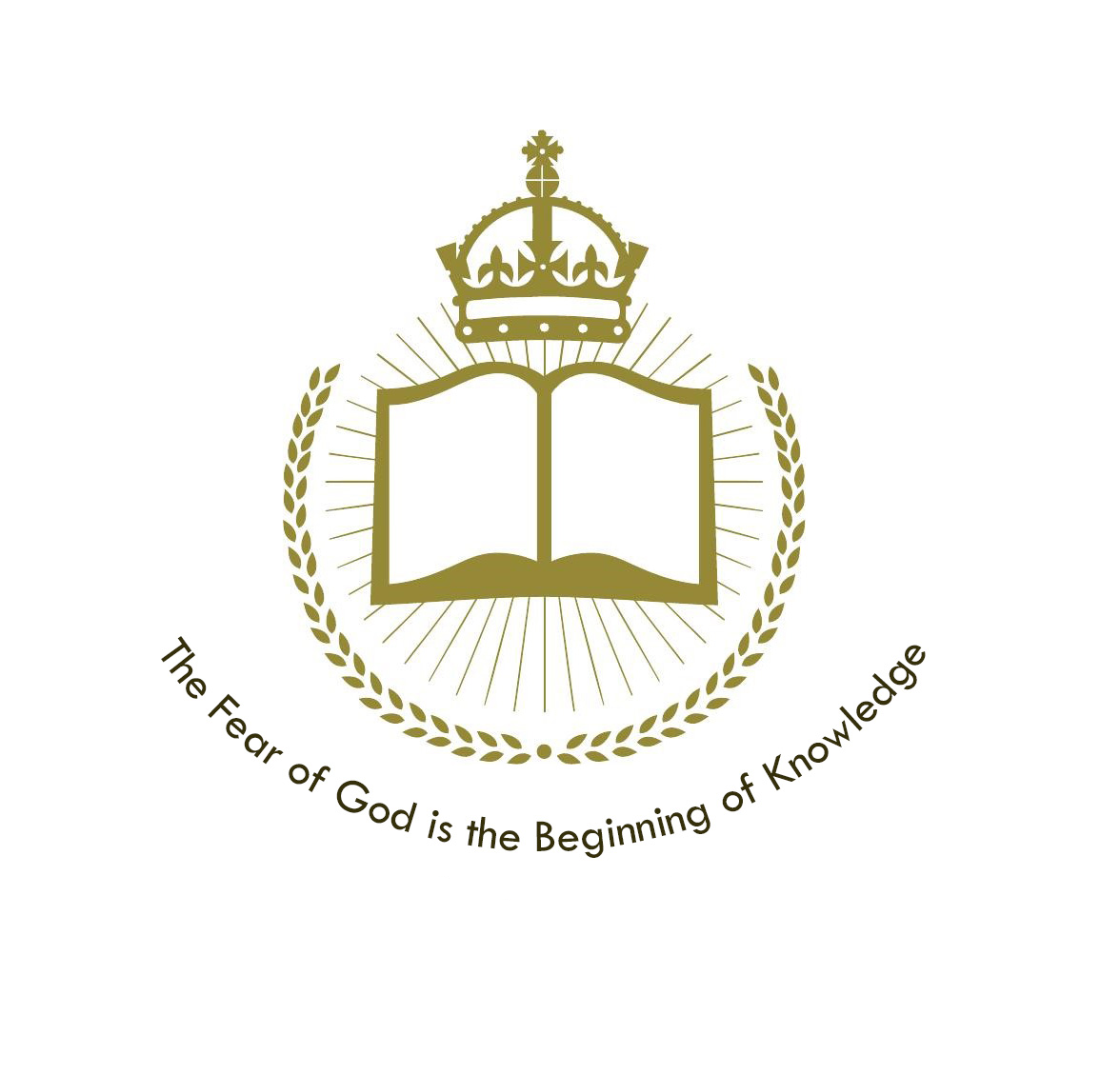 Logo Bible College_LOGO vector_ zonder scripture
