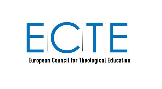ECTElogo-2