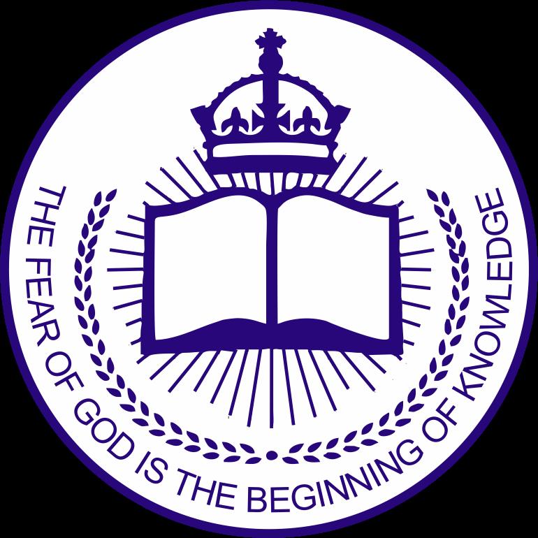 Kings Bible College